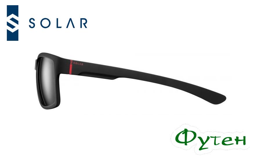 Очки Solar SILENT