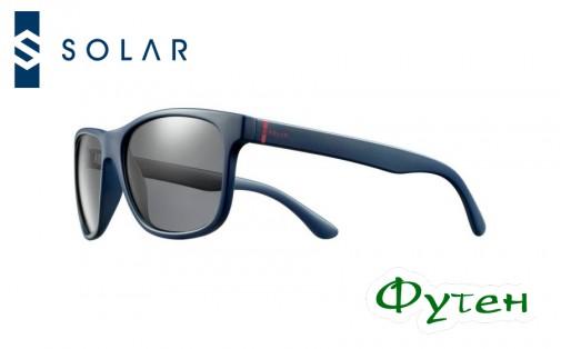 Очки Solar STRUMMER BLUE