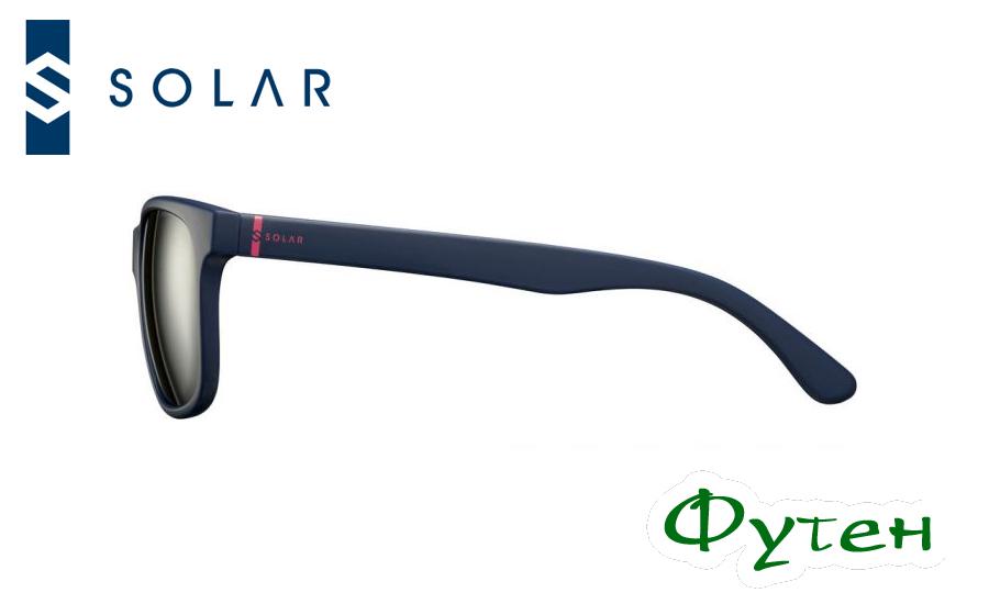 Очки Solar STRUMMER