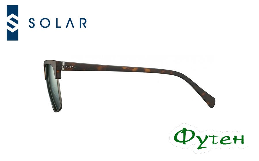 Очки Solar MALCOM с поляризацией
