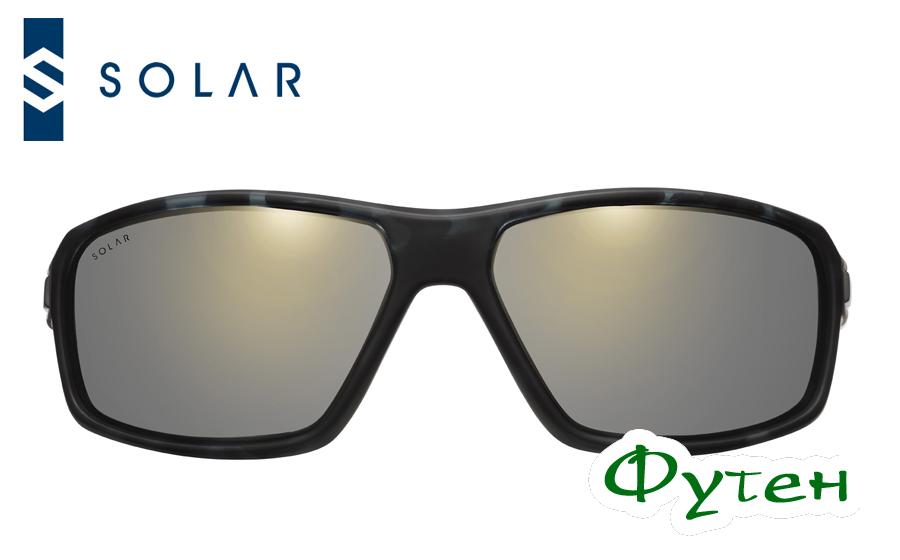 Очки с поляризацией Solar PRINCE