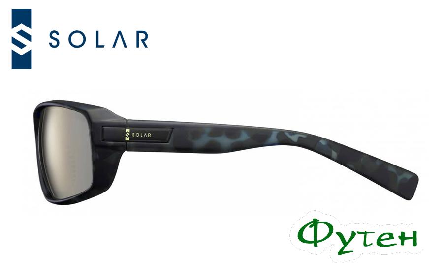 Очки спортивные Solar PRINCE