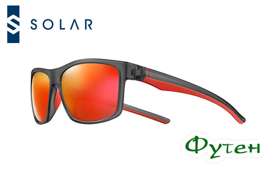 Очки Solar NELSON