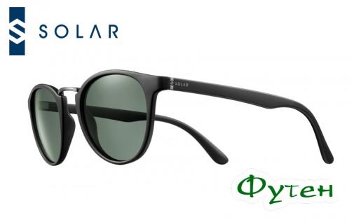 Очки Solar COX NOIR