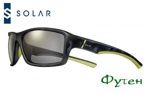 Очки Solar FERRY ECAILLE