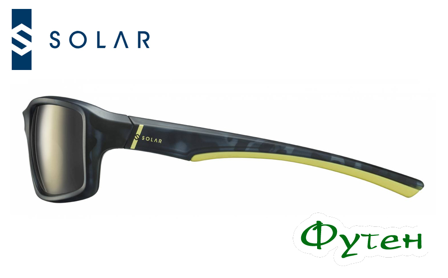 Solar FERRY очки