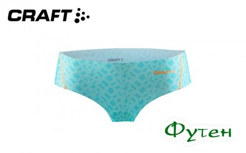 Спортивное белье Craft GREATNESS BRAZILIAN