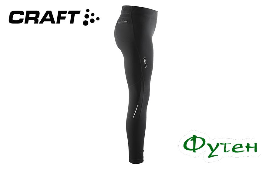 Спортивные штаны женские Craft PRIME TIGHTS