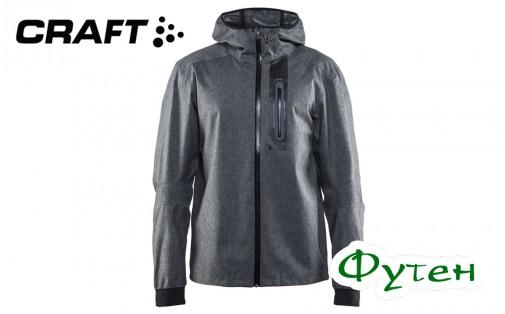 Велосипедная курткаCraft RIDE RAIN JACKET
