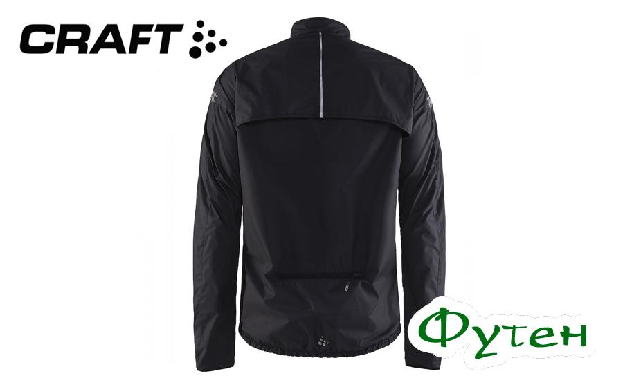 Куртка мужская Craft VELO CONVERT