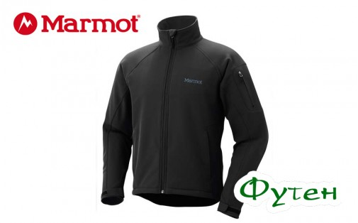 Куртка Marmot Softshell GRAVITY