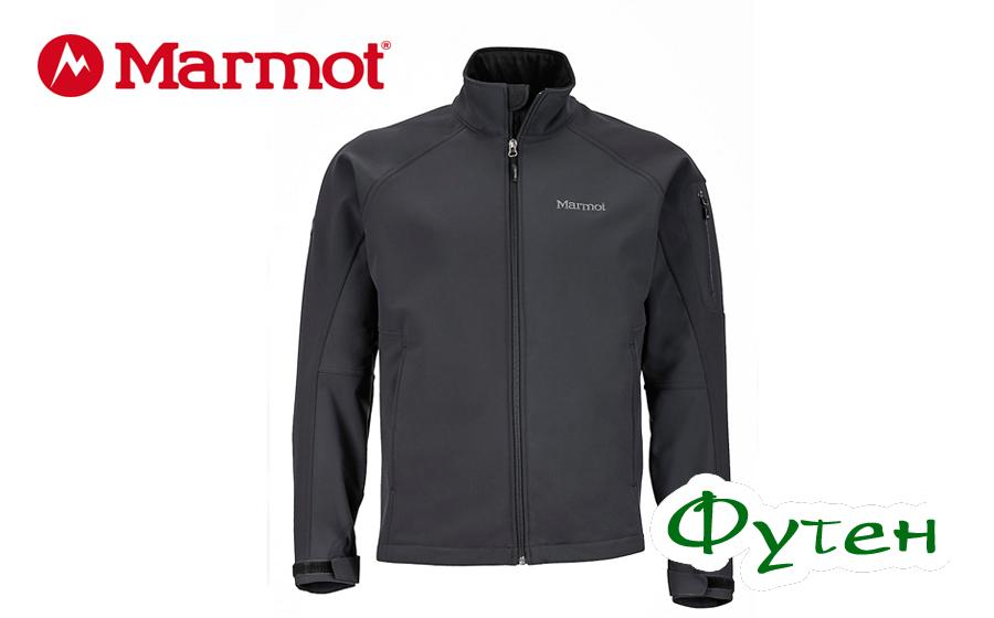 Куртка Marmot GRAVITY