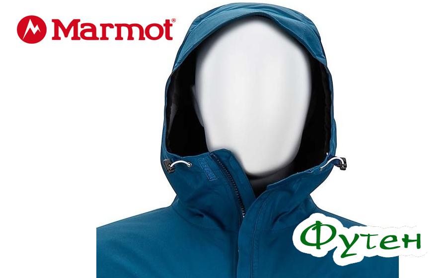 Дождевик Marmot MINIMALIST