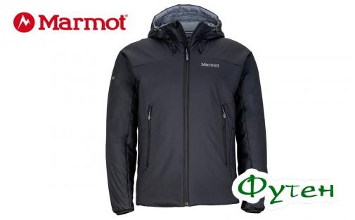 Куртка мужскаяMarmotASTRUM