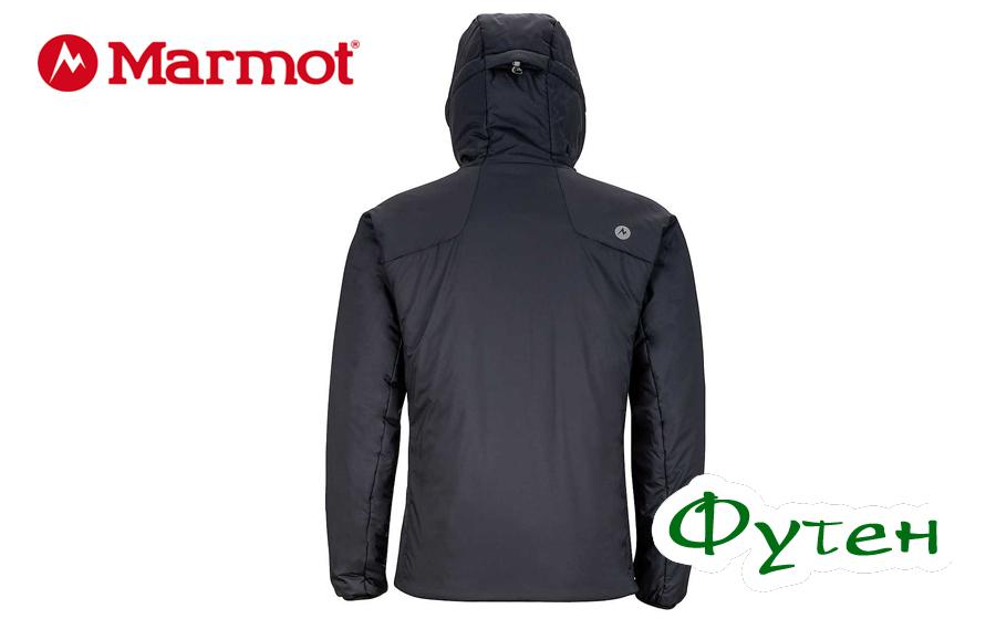Куртка теплая MarmotASTRUM