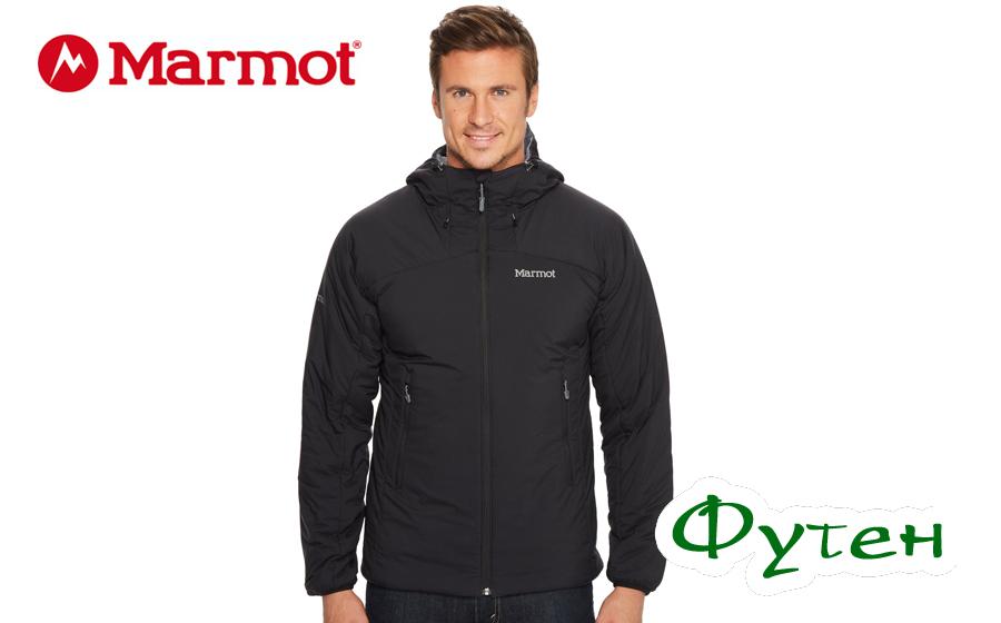 Куртка MarmotASTRUM