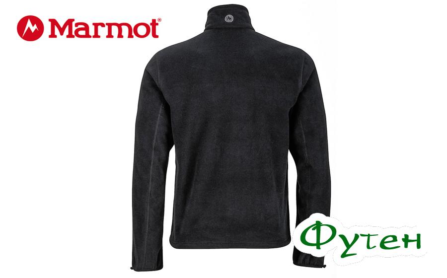 Куртка мужскаяMarmotRAMBLE COMPONENT