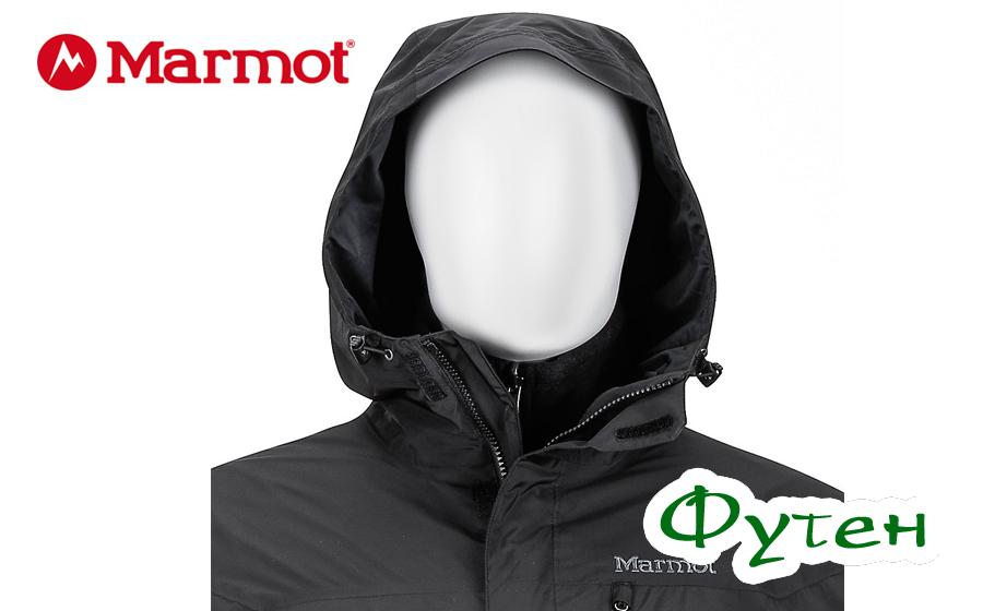 Куртка MarmotRAMBLE COMPONENTcinder