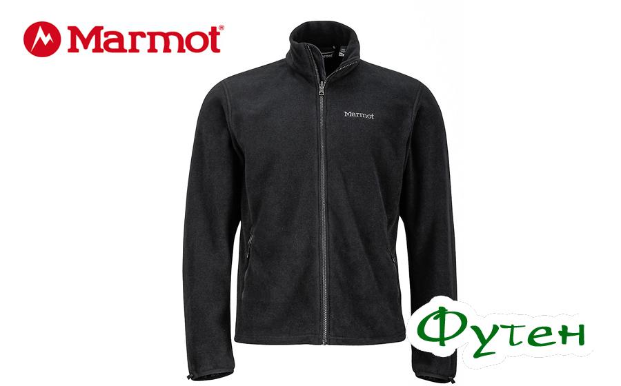 Куртка зимняя MarmotRAMBLE COMPONENT