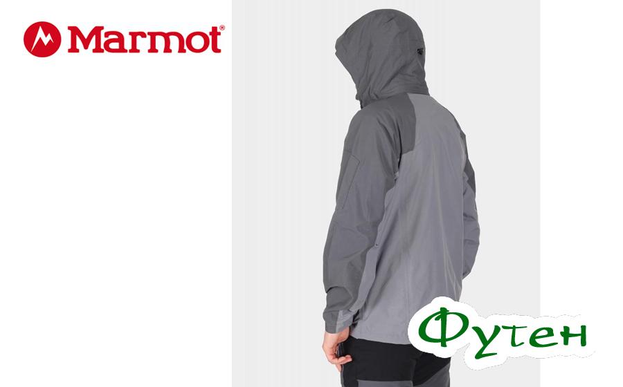 Куртка Marmot TAMARACK
