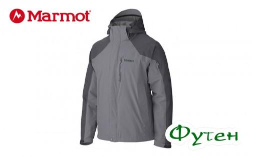 Куртка Marmot TAMARACK cinder-slate grey