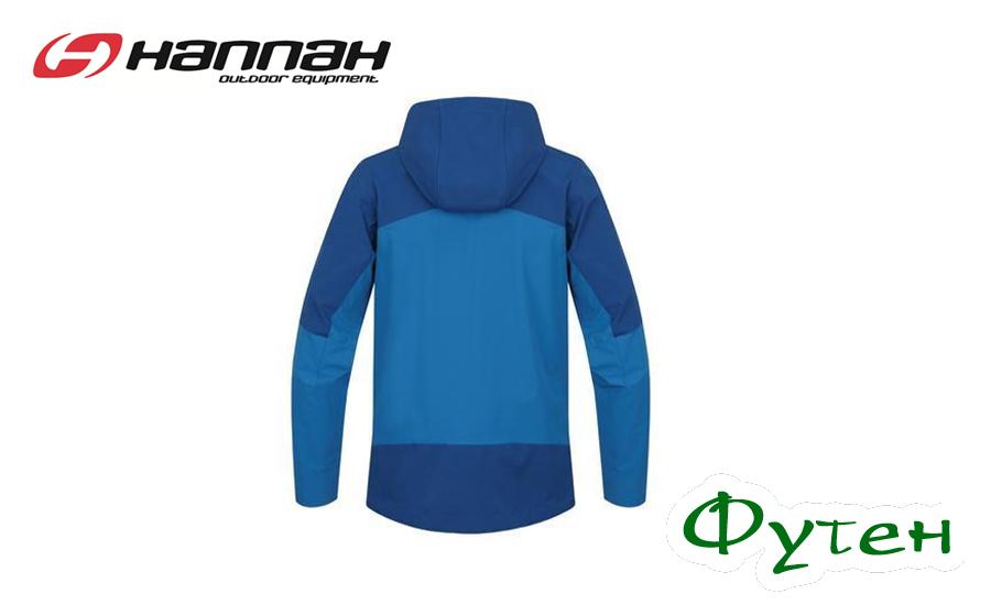 Куртка спортивная HannahSAWNEY