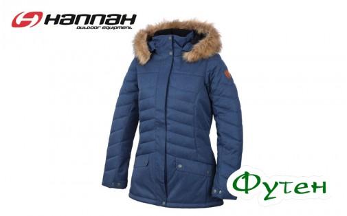 Куртка зимняя женскаяHannahRAOLAposeidon mel