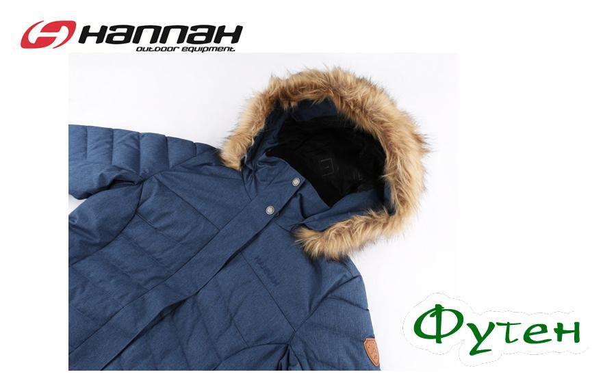 Куртка женскаяHannahRAOLA