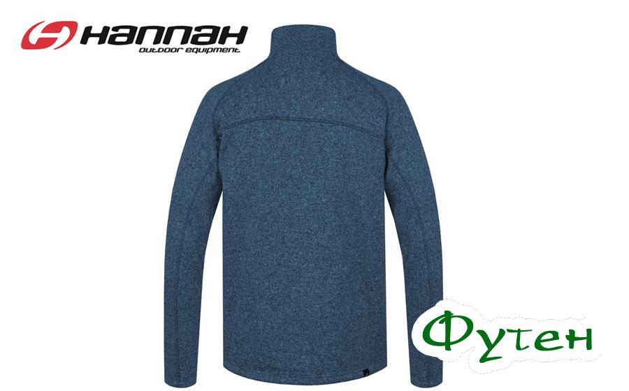 Куртка HannahBYLLEblue mel