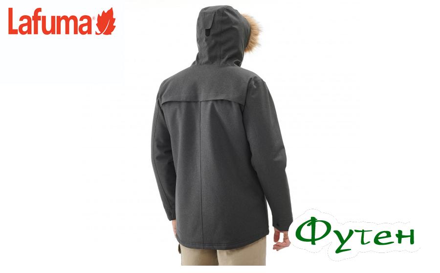 Куртка Lafuma CONEY WARM PARKA