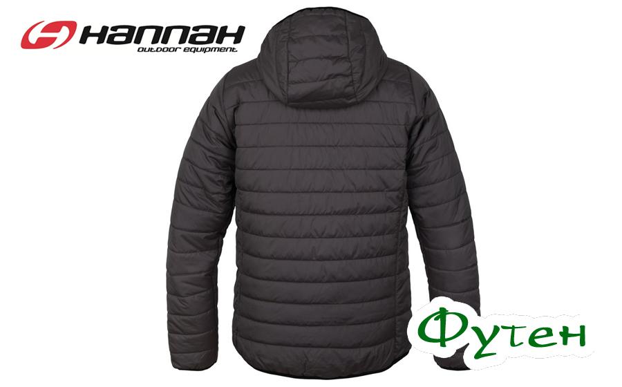 Куртка Hannah EVANNO