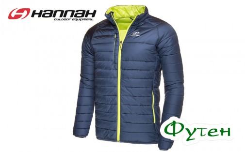 Куртка мужская Hannah Duratherm GATON ll majolica blue