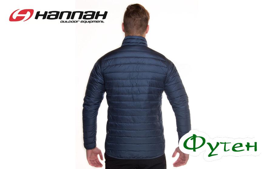 Куртка мужская Hannah GATON ll