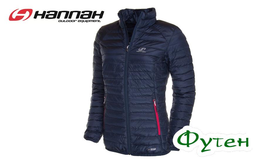 Куртка Hannah BELLIS majolica blue