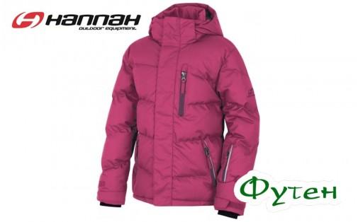 Куртка детская Hannah DUFFY JR