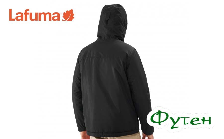 Зимняя куртка Lafuma ACCESS WARM