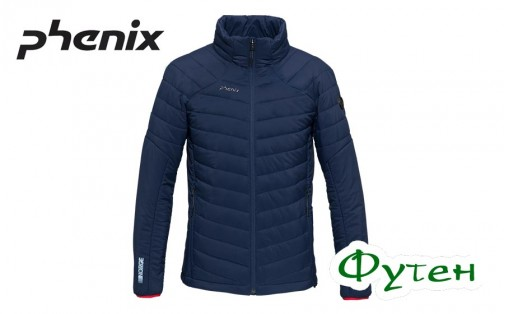 Куртка Phenix NORWAY ALPINE TEAM