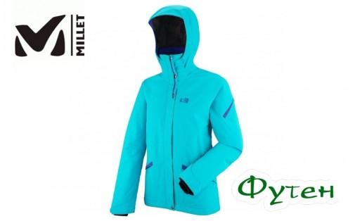 куртка Millet LD CYPRESS MOUNTAIN II