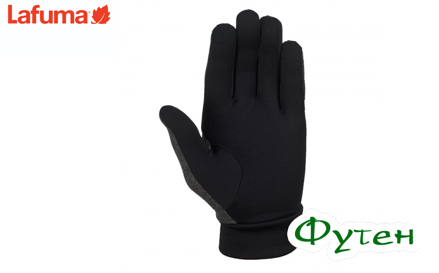 Перчатки зимниеLafumaVARS