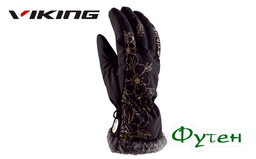Перчатки Viking JASPIS