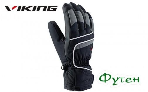 Перчатки лыжные Viking BISET