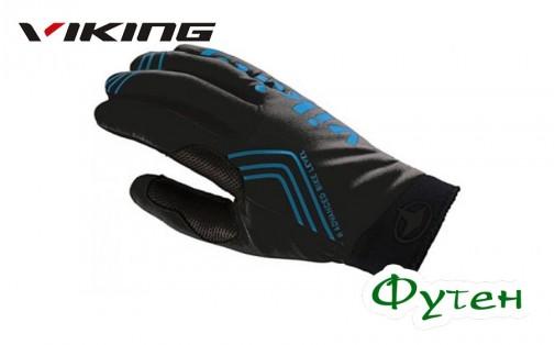 Перчатки зимние Viking NEO