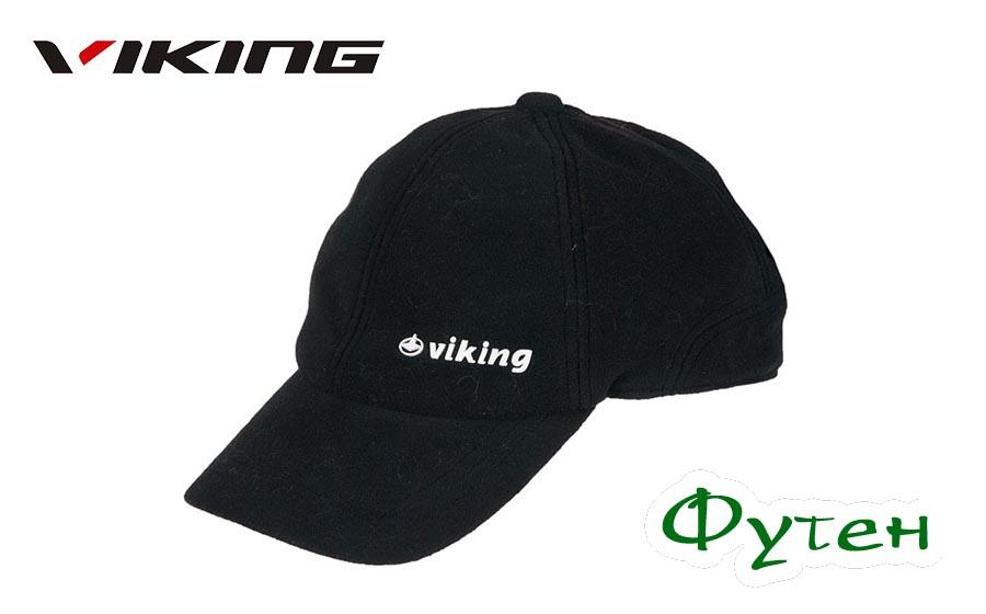 Кепказимняя Viking