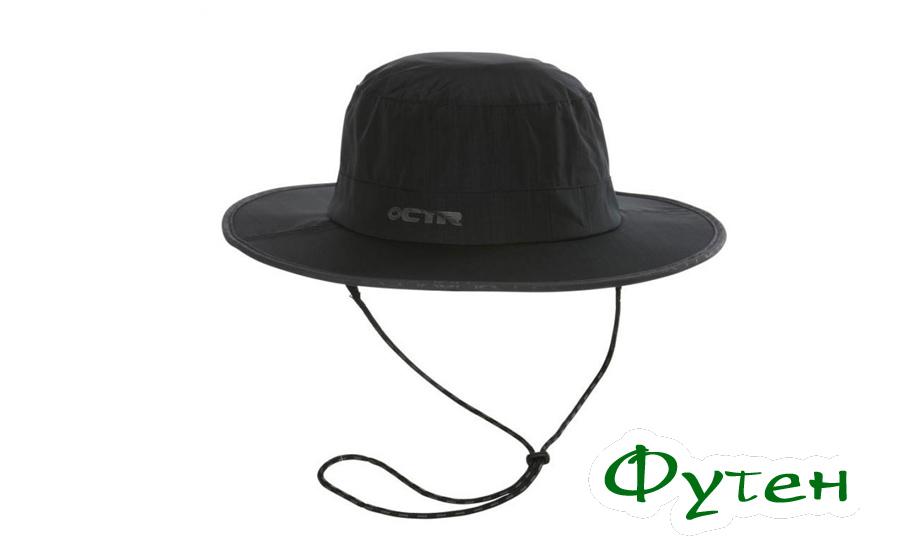 Шляпа Chaos STRATUS BOAT HAT