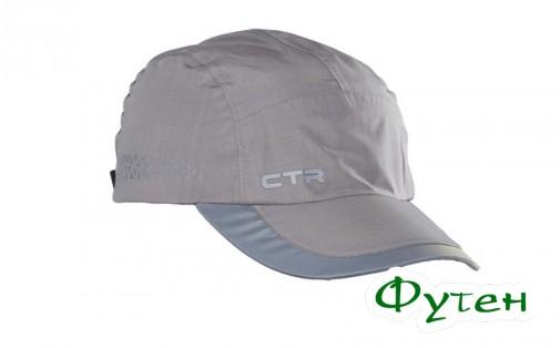 Кепка Chaos STRATUS RAIN CAP Lt grey