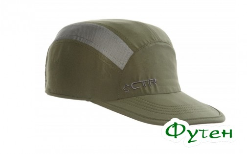 Кепка Chaos SAIL CAP khaki