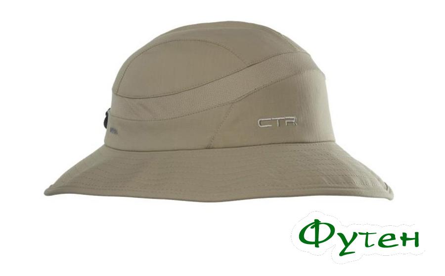 Шляпа SUMMIT LADIES BOONIE NFZ khaki