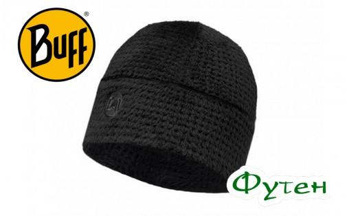 Шапка Buff POLAR THERMAL HAT