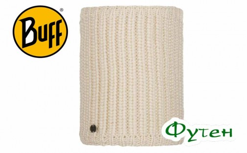 Мультишарф Buff KNITTED & POLAR NECKWARMER DANIA cru