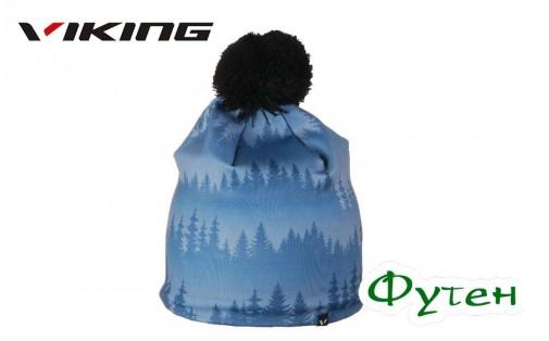 Шапка зимняя Viking PIKE